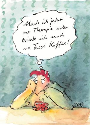 therapie_oder_kaffee