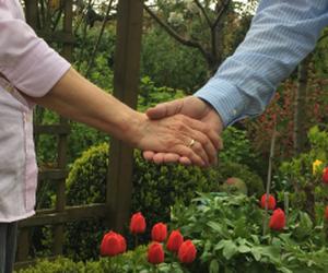 Einzel- und Paarberatung, Eheberatung, Supervision